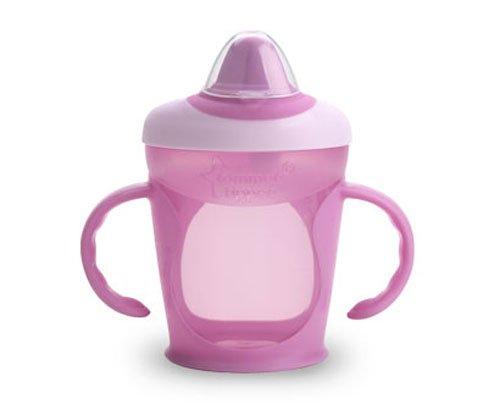 Amazon.co.uk: Sippy Cups: Baby Products
