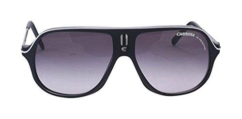 Preisvergleich Produktbild Carrera Brille Safari/SML CSB/7V 62 mm - Damen, 1er Pack (1 x 1 Stück)