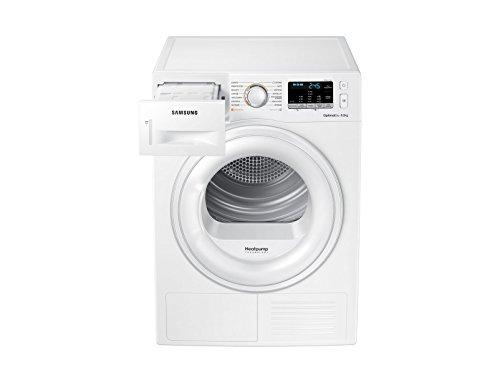 Asciugatrice Samsung Dv70m50201w