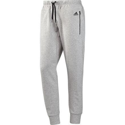 Adidas Pantaloni ISC AP Pant Grigio b88724