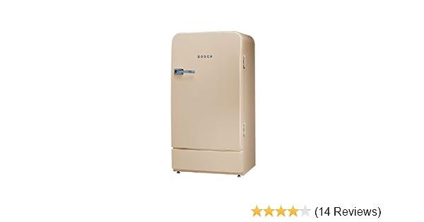 Retro Kühlschrank Bosch Schwarz : Kühlschrank neu oder gebraucht auf ricardo günstig kaufen