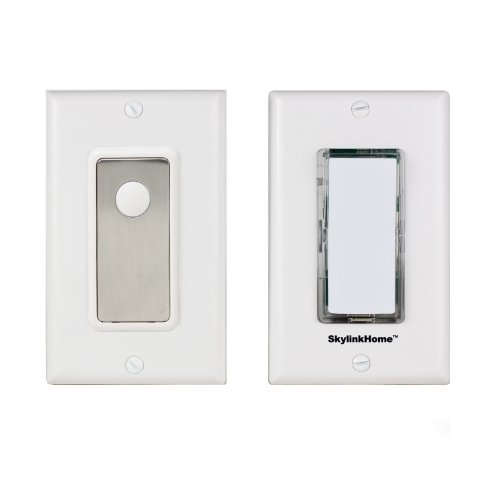 skylinkhome-sk-8-wireless-3-way-on-off-kit-easy-installation-without-neutral-wire