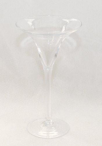 grand-verre-a-martini-30-cm-diametre-18-cm