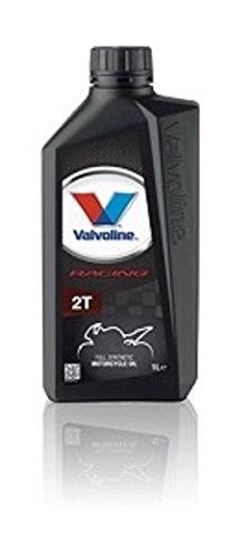 valvoline-2t-867952-motorcycle-racing-oil-1lt