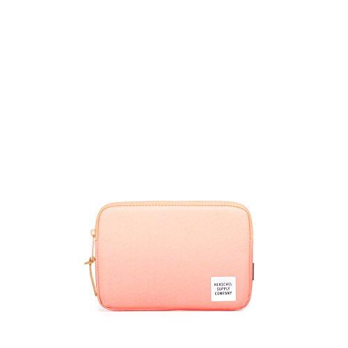 Herschel Supply Company Organizer per valigie 10111-00916-OS, Multicolore