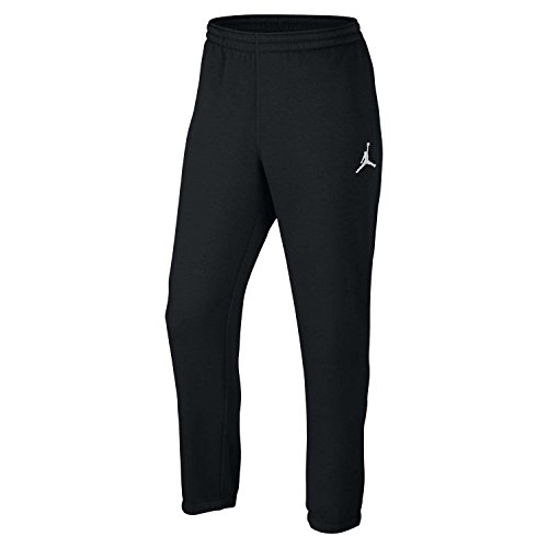 Jordan Jumpman brushed tapered