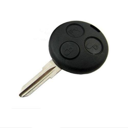 cover-chiave-guscio-smart-fortwo-450-3-tasti-telecomando-scocca