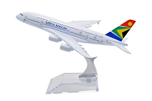 tang-dynastytm-1400-16cm-air-bus-a380-south-african-airways-metal-airplane-model-plane-toy-plane-mod