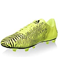 Adidas Mens Football Boots FG Taquiero Soccer Firm Ground Boots Cleats UK Sizes 6-12 New B32920