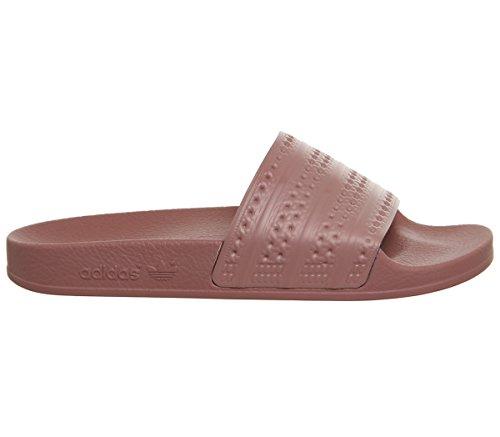adidas Adilette W Badeschuhe Ash Pink