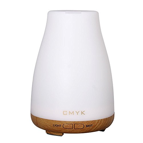 cmykr-aroma-diffuser-100ml-colorful-ultrasonic-humidifier-aroma-diffuser-aromatherapy-essential-oil-