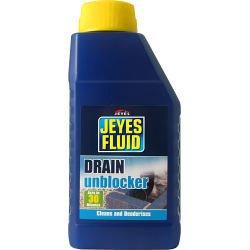 jeyes-fluid-drain-cleaner-freshener-500ml-308972