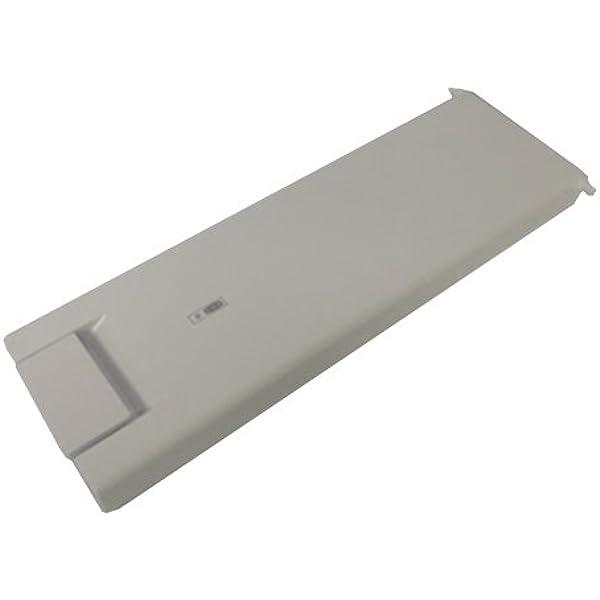 Buy Ikea Fridge Spares and Freezer Spares