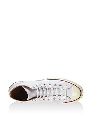 Hightop Unisex 1970's Sneaker Prem All Converse Star Erwachsene Wei Hi CTqwxd0Y