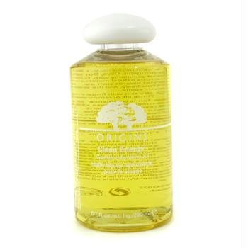 origins-clean-energy-gentle-cleansing-oil-200ml-67oz