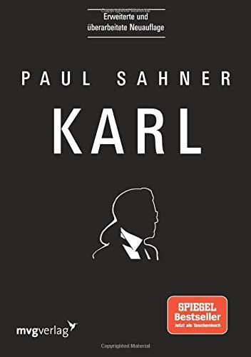 Karl (Buch Des Lebens Kostüm)
