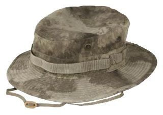 propper-sun-hat-boonie-a-tacs-size-7-f55023837973-4-by-propper