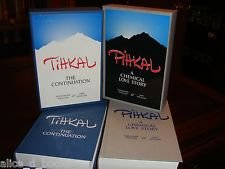 Pihkal: A Chemical Love Story Signed Limited Edition
