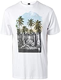 Rip Curl Good Day Bad Day T-Shirt Homme