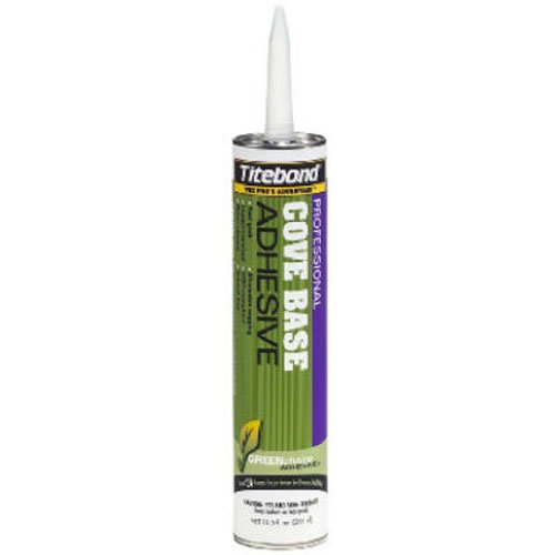 titebond-3401-greenchoice-professional-cove-base-adhesive-10oz