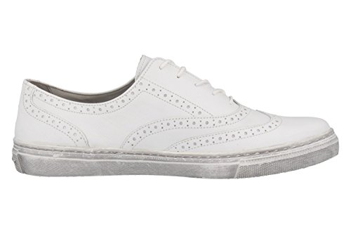 Gabor Shay, Sneakers basses femme White (White Leather)