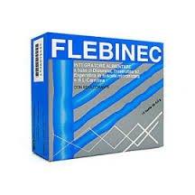 FLEBINEC 14BUST