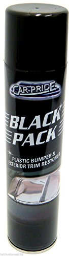 car-pride-black-pack-spray-for-plastic-bumpers-exterior-trim-restorer-cleaner