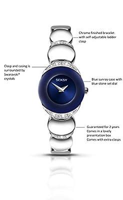 Reloj SEKONDA - Mujer 2295.37 de SEKONDA