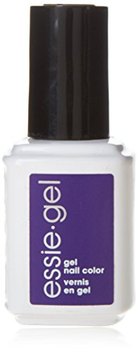 Essie Gel Smalto per Unghie, Break a Sweat