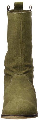 Gioseppo  QUACHITA Stivali da donna Verde (khaki)