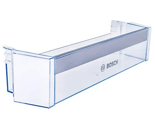 Remle - Estante botellero frigorifico Bosch 00744473