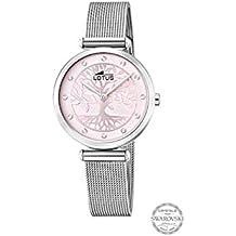44d190877ea5 Reloj Lotus Bliss Swarovski 18708 2 Mujer