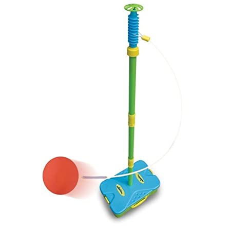 Moukie 7247- First Swingball