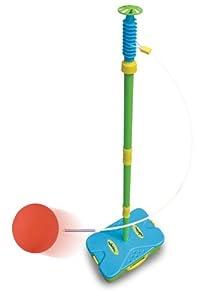 Mookie Toys Set Inciacion Swingball Tenis