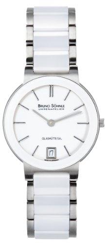 Bruno Söhnle / Glashütte 17-93102-942