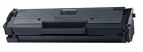 Prestige Cartridge MLT-D111S Laser Toner Cartridge for Samsung Xpress SL-M2020, M2020W, M2021, M2021W, M2022, M2022W, M2026, M2026W, M2070, M2070W, M2070FW, M2070F, M2071, M2071W,