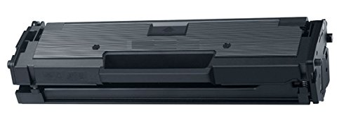 Prestige Cartridge MLT-D111S Toner compatibile per Stampanti Samsung ML-2160/ML-2165/SCX-3400/SCX-3405/SF-760