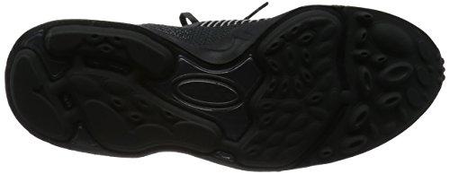 Nike  844626-401, Chaussures de sport homme Gris (Dark Grey/wolf Grey/anthracite)