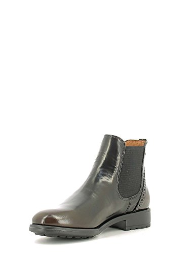 MARITAN 170577MG 2140 Stivaletto Donna Marrone