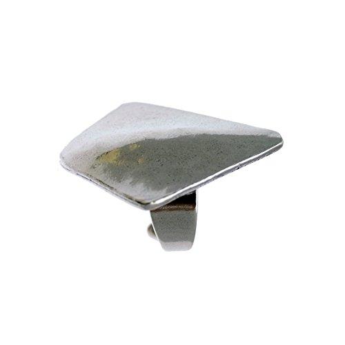 anello-in-metallo-argentato-thales-acciaio-colore-argento-cod-23290