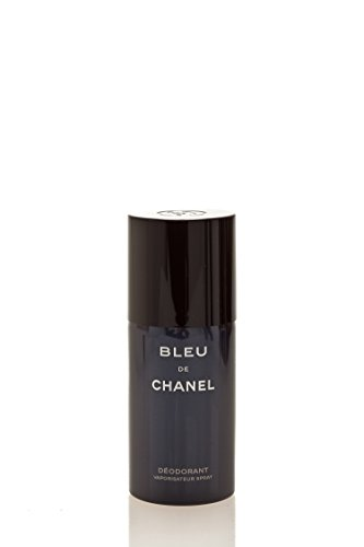 Chanel bleu de chanel desodorante spray 100ml