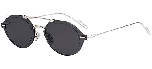 Sonnenbrillen Dior DIOR CHROMA 3 PALLADIUM/GREY Herrenbrillen