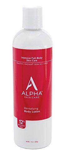 alpha-skincare-body-lotion-12-ounce-12-glycolic-aha-354ml