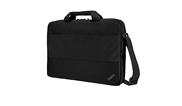 Lenovo 15 6 Inch Basic Topload Case Computers Accessories