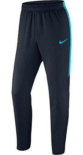 Nike Mcfc Rev Wvn Track Pnt Pantalon Manchester City 2015/2016 pour homme