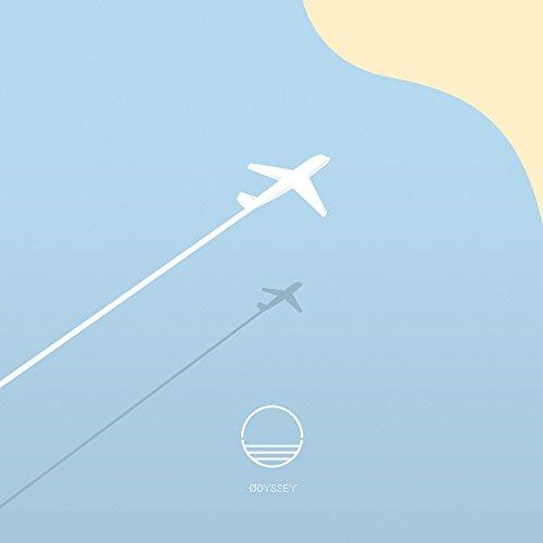 Fly (feat. Amara Abonta)