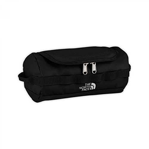 THE NORTH FACE T0astp Base Camp Travel Trousse de Voyage - Petit Format - Unisexe