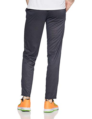 Under-Armour-Tech-Pant-Mens-Trousers