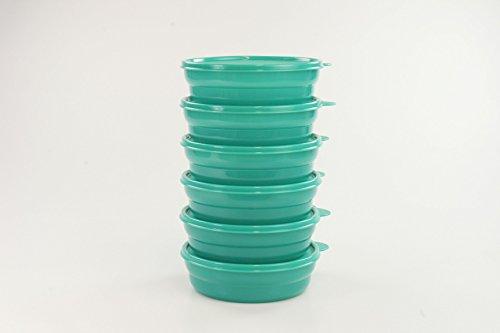 tupperware-sommer-drop-550ml-grun-6-frische-drop-schussel-drops-vorratshaltung