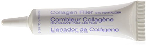 demactin Yeux de TS Soins de la peau Intense – Collagène Filler Revive 15 ml